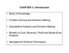 Lesson_1_Intro_to_Management _Science_F16