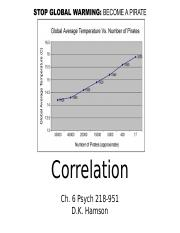 Psych 218 Lecture 3 correlation TO POST.pptx