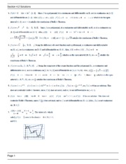 2A_section4_2solutions
