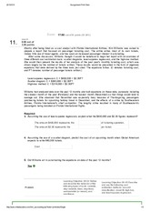 Assignment Print View3.pdf