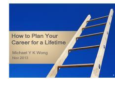 L10_Handout_ How to plan your career for a lifetime.pdf