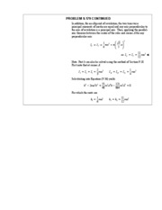 260_Problem CHAPTER 9