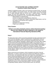 Summary_Model_Essays_document2015