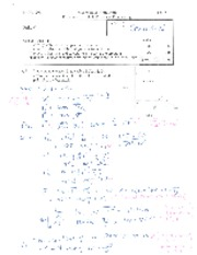 fall2012 engr1205 quiz1 solutions