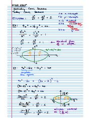 13 - Conic Sections III.pdf