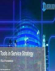 11-Tools-in-Service-Strategy.pdf