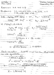 Solutions_to_Chapter_11_Problems