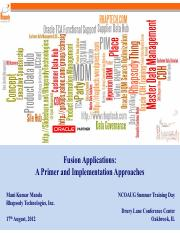 Fusion Applications - A Primer and Implementation Approaches.pdf