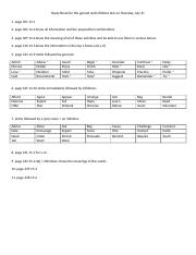 Study_Sheet_for_the_gerund_and_infinitiv