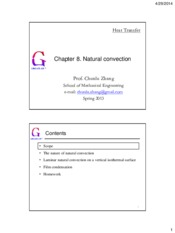 Chapter08.Natural convection