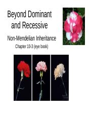 beyond_dominant_and_recessive