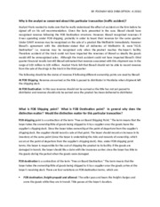 mcleod motors ltd case solution