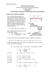 Practice problems_Ch. 6