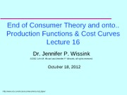 z16-consumer theory end jpw