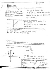 MTH 2205 Class Notes (8)