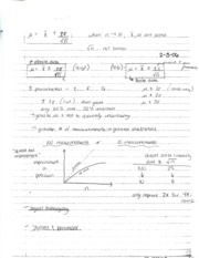 qauntitative chem notes chpt 4__029
