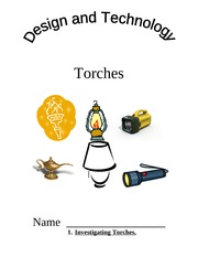 torches_booklet