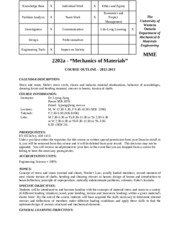 MME+2202a+2012-13+outline