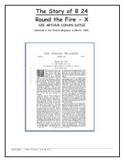 1899_march_round_the_fire_x_--_the_story_of_b_24.pdf