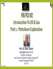 Latest Introduction to Oil  Gas May 2016 Part 1.pdf