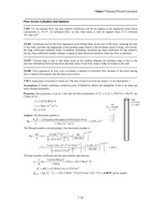 Thermodynamics HW Solutions 565