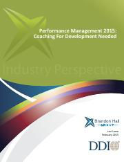 Performance Management Coaching for Development Needed WP DDI.pdf