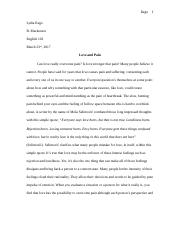 English 102 Paper Introduction.docx
