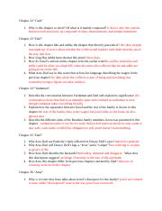 Chapter 22-40 reading guide.docx