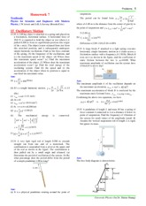 Homework with Answers 07.pdf