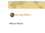Ethical Elements_11-3-10