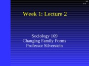 Week 1 Lecture 2(1)