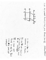 1.01 Assignment: Points, Lines, and Planes (Part 2)