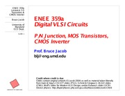 enee359a-devices