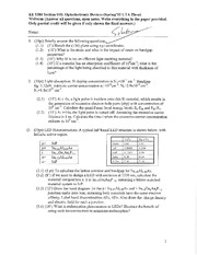 EE5384 Midterm Sp15 Solutions(1)