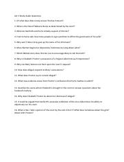 Act 3 Study Guide Questions for students.docx.pdf