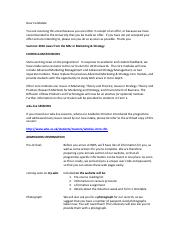 Summer 2010 news MSc in Marketing and Strategy.pdf