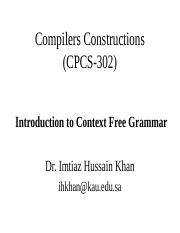 4_Intro to CFGs