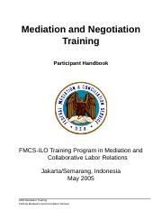 Indonesia.Mediation.Manual
