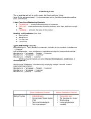 m300 study guide - final.docx