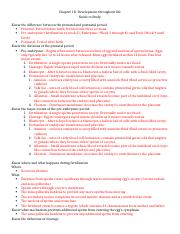 Ch. 18 Study Guide-2.docx