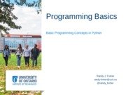 02_Basic_Programming_Constructs_Python