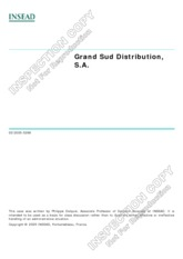 13. Grand Sud Distribution-w
