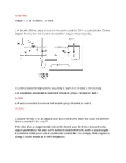 CBell_PLC_PROBLEMS_chapt1 - output |-| |-| | SWB | |-| |-| If switch ...