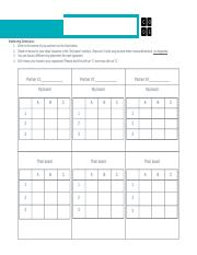 Copy of U1L09 Activity Guide - Broadcast Battleship Game Board.docx