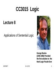 Lecture_8_Applications_of_Sentential_Logic_FOR_STUDENTS