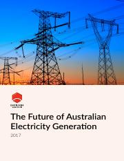 The Future of Australian Electricity.pdf