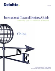 dtt_tax_guide_china_121807