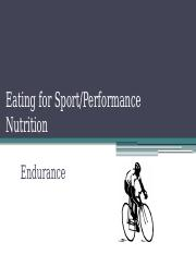7 Eating for Endurance Sports _s_.pptx