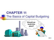 Chapter 11.ppt
