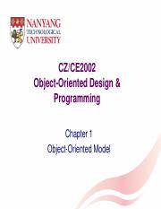 Chapter 1 Object Oriented Model (No animation).pdf